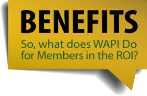 benefits-roi