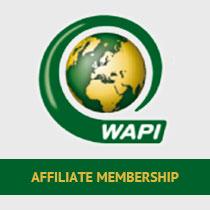 Affiliate membership
