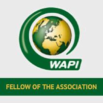 Fellow of the Association